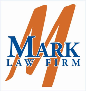 Mark Law Firm