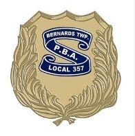 Bernards Township PBA