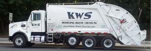 KWS Waste Services