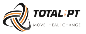 Total Physical Therapy
