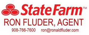 State Farm - Ron Fluder