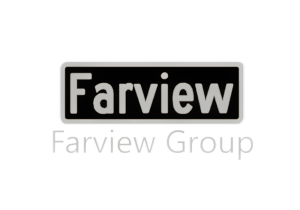 Farview Consulting Group
