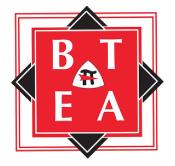Bernards Township Education Association