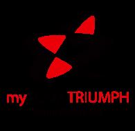 myTEAM TRIUMPH 5K