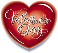 Marlton Lakes Valentine 5K
