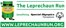 2020 Leprechaun Run presented by TMNA Services POSTPONED