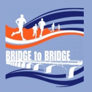 12th ANNUAL BRIDGE 2 BRIDGE DANVILLE