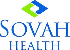 SOVAH HEALTH