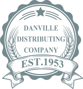 Danville Distributing Co.