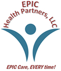 Epic Health Partners