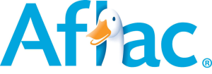 Aflac - Lewis Giles