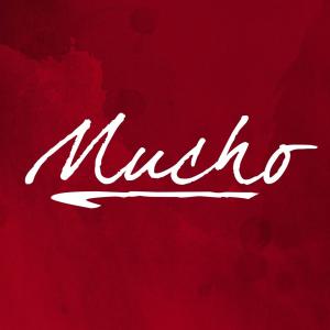 Mucho Taqueria