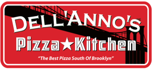Dell'Anno's Pizza Kitchen