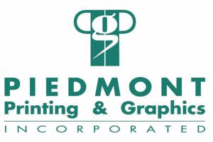 Piedmont Printing