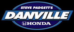 Steve Padgett
