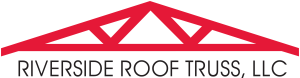 Riverside Roof Truss