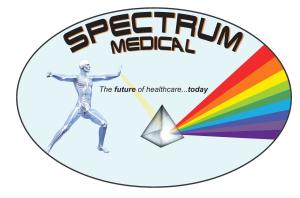 Spectrum Medical