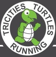 Tri-Cities Turtles