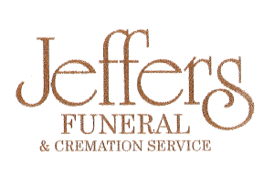 Jeffers Funeral Home