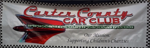 Carter County Car Club