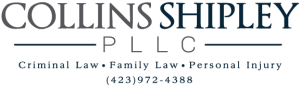 Collins & Shipley Law Firm