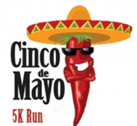 Waldwick Chamber of Commerce 5K Run and 1 Mile Walk