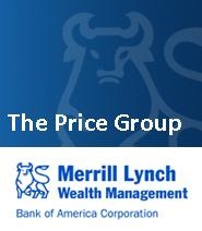 The Price Group-Merrill Lynch