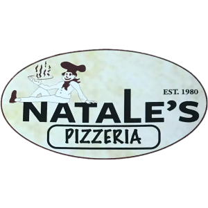 Natale's Pizza