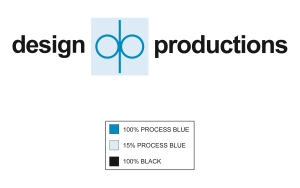 Designs Productions