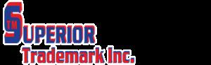 Superior Trademark INc.