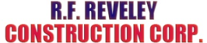 R.F. Reverly Construction Corp.