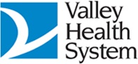 Valley Medical Physicians
