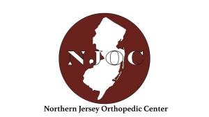 Northern Jersey Orthopedic Center