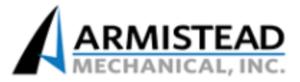 Armistead Mechanical, Inc