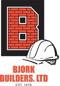 Bjork Builders