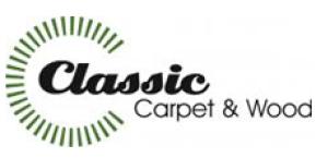 Classic Carpet & Wood