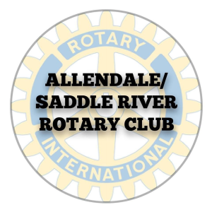 Allendale Saddle River Rotary