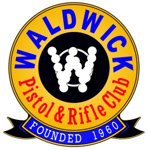Waldwick Pistol & Rifle Club Inc.