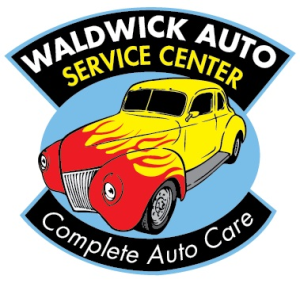 Waldwick Auto Service center