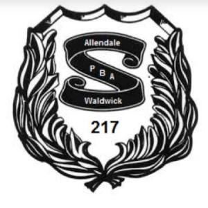 Allendale /Waldwick PBA Local 217