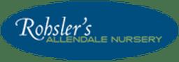 Roshler's Allendale Nursery