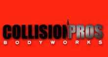 Collision Pros Bodyworks