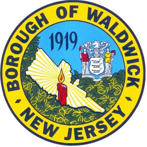 Borough of Waldwick