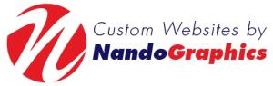 Nando Graphics Inc.