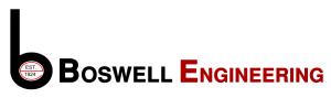 Boswell Engineering