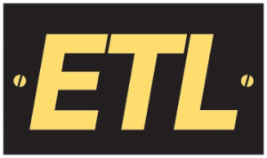 ETL-Industrial.com