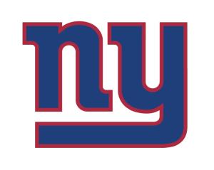 New York Football Giants