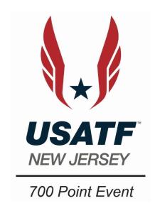 USATF-NJ