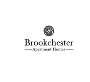 Brookchester Apartment Homes