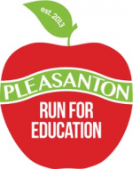 PPIE Pleasanton Run for Education